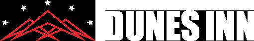 Dunes Inn Alamosa Logo.